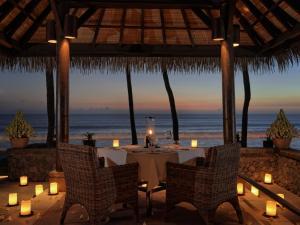 The Legian Bali (18 of 138)
