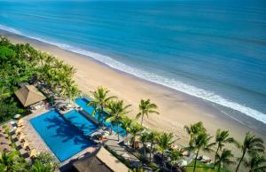 The Legian Bali (2 of 138)