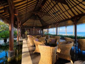 The Legian Bali (8 of 138)
