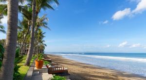 The Legian Bali (3 of 138)