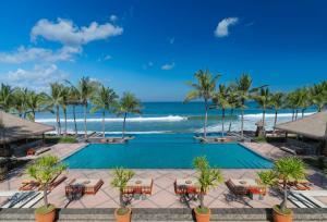 The Legian Bali (12 of 138)