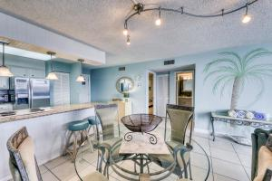 Dolphin Point #406A, Case vacanze  Destin - big - 26
