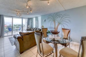 Dolphin Point #406A, Case vacanze  Destin - big - 31