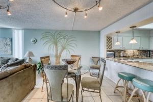 Dolphin Point #406A, Case vacanze  Destin - big - 51