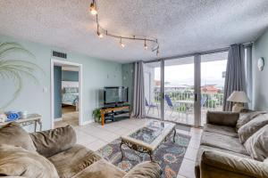 Dolphin Point #406A, Case vacanze  Destin - big - 52