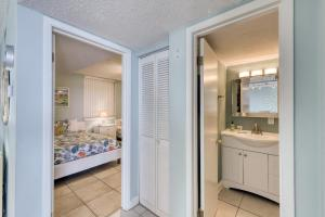 Dolphin Point #406A, Case vacanze  Destin - big - 55