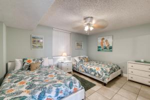 Dolphin Point #406A, Case vacanze  Destin - big - 56