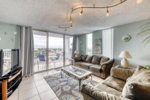 Dolphin Point #406A, Case vacanze  Destin - big - 3