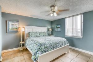 Dolphin Point #406A, Case vacanze  Destin - big - 9