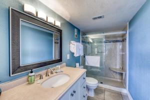 Dolphin Point #406A, Case vacanze  Destin - big - 8