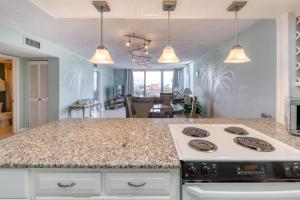 Dolphin Point #406A, Case vacanze  Destin - big - 6