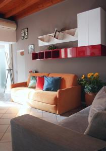 mirko apartment - AbcAlberghi.com
