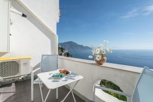 Casa Novella - AbcAlberghi.com