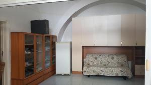 Casa Michele - AbcAlberghi.com
