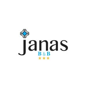 Janas B&B