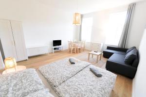 Vienna Living Apartments - Lerchenfeldergürtel