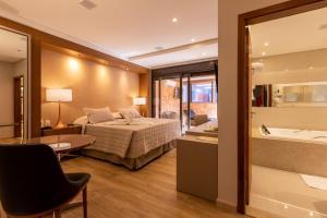 Hotel Bahamas