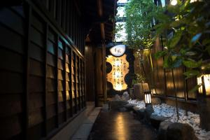 Hostel Ko-fu