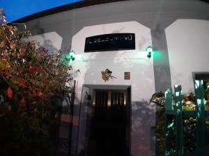 B&B il Gelsomino - Accommodation - Ghisalba