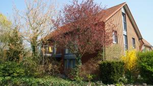 Gästehaus/FeWos/Boardinghaus Lüneburg Süd