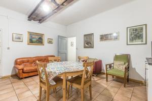 Appartamento Nosadella - AbcAlberghi.com