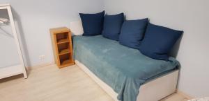 iride - Accommodation - Bergamo