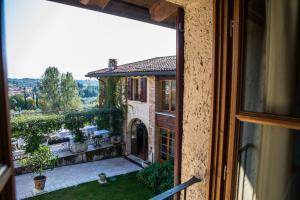 Hotel Villa Arcadio (32 of 60)