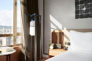 Nobu Hotel Barcelona (18 of 38)
