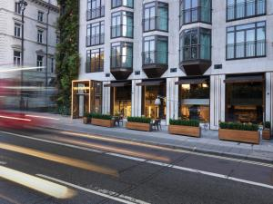 The Athenaeum Hotel & Residences (14 of 38)