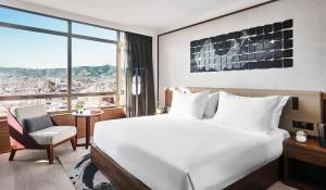 Nobu Hotel Barcelona (1 of 38)