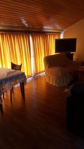 Апарт-отель Sunset Apart Otel, Олюдениз