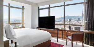 Nobu Hotel Barcelona (8 of 38)