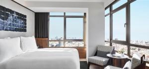 Nobu Hotel Barcelona (17 of 38)