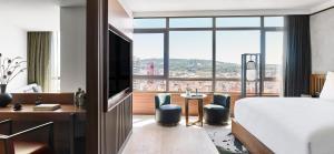 Nobu Hotel Barcelona (19 of 38)