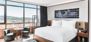 Nobu Hotel Barcelona (14 of 38)