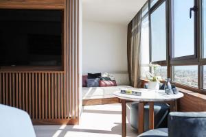 Nobu Hotel Barcelona (31 of 38)
