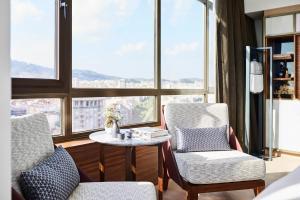 Nobu Hotel Barcelona (24 of 38)
