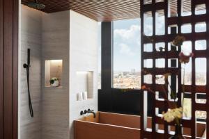 Nobu Hotel Barcelona (20 of 38)