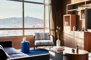 Nobu Hotel Barcelona (29 of 38)