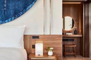 Nobu Hotel Barcelona (10 of 38)