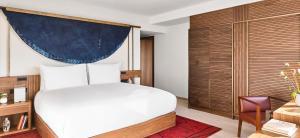 Nobu Hotel Barcelona (28 of 38)