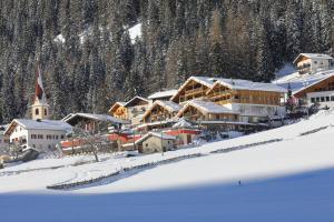 Hotel Waltershof - AbcAlberghi.com
