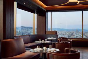 Nobu Hotel Barcelona (13 of 38)