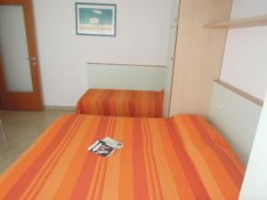 Argonauti, Apartments  Bibione - big - 6