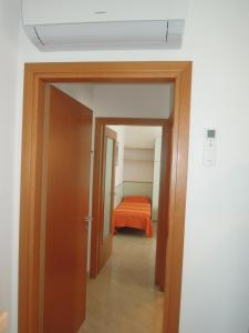 Argonauti, Apartments  Bibione - big - 8