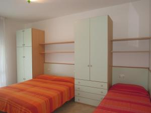 Argonauti, Apartments  Bibione - big - 75