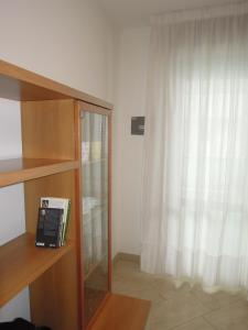 Argonauti, Apartments  Bibione - big - 53