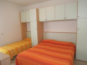 Argonauti, Apartments  Bibione - big - 85