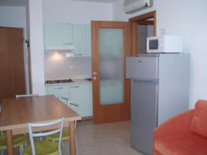 Argonauti, Apartments  Bibione - big - 29