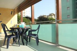 Argonauti, Apartments  Bibione - big - 52